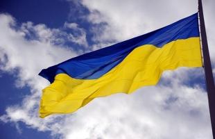 """بسبب انتشار """"كورونا"""":  أوكرانيا تغلق المدارس فى العاصمة كييف لمدة أسبوعين"""