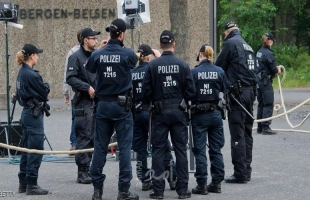 الشرطة النرويجية: مقتل عدد من الأشخاص وإصابة آخرين في بلدة كونغسبرغ واعتقال مشتبه به