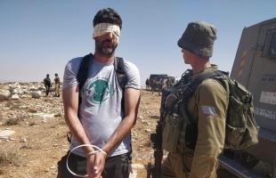 """هآرتس: اعتقال أحد جنود """"وحدة الكوماندوز الإسرائيلية"""" بسبب محاربته للجيش"""
