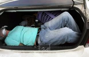 """فرانس برس: خطف نحو (15) مبشراً أميركياً في هايتي """"على أيدي عصابة"""""""