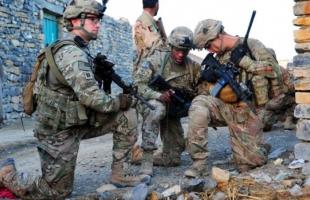 البيت الأبيض يكشف سبب سحب قواته من أفغانستان والوجهة القادمة