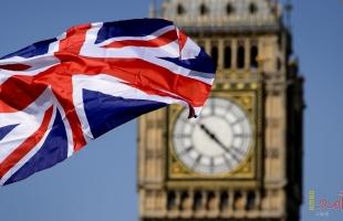 وزير الدفاع البريطاني يهدد بشن هجمات سيبرانية على بعض الدول