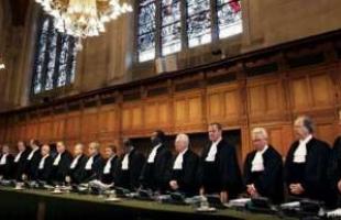 فورين بوليسي: إدارة بايدن تخطط لإلغاء عقوبات ترامب ضد الجنائية الدولية