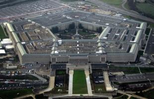 الدفاع الأمريكية تصدر مذكرة بضرورة ارتداء الأقنعة الطبية داخل منشآتها