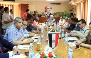 """تدشين بطولة كرة قدم جديدة في مصر تحمل اسم """"كأس الرابطة"""" على غرار إنجلترا"""