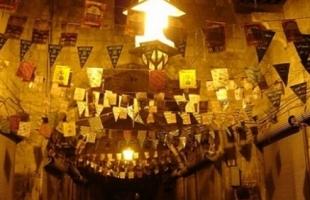 حواديت رمضانية «الحلقة الرابعة».. قصة تحديد راتب عمر بن الخطاب بعد توليه خلافة المسلمين..