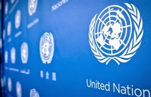 حواديت رمضانية «الحلقة الخامسة».. «بات استانديش» امرأة صفعت دبلوماسيي الأمم المتحدة 1951..