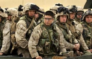 انطلاق أكبر مناورات في بولندا للتدرب على نقل القوات الأمريكية إلى أوروبا