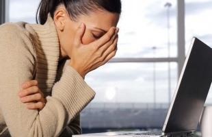 5 عادات تحميك من الأمراض المزمنة