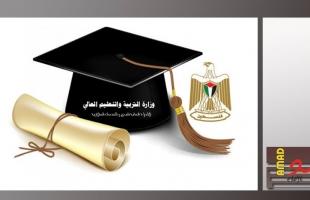 التعليم العالي تعلن عن منح دراسية في المغرب وتونس
