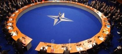 روسيا تعلن وقف عمل مكتب حلف الناتو