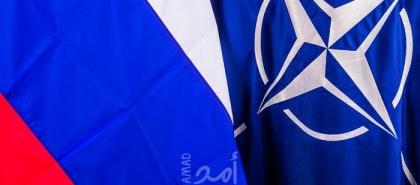 """محلل: هذا ما يقلق روسيا من حلف """"الناتو"""" حاليا - فيديو"""