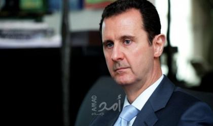 رويترز: العرب يخففون عزلة الأسد.. واهتمام أمريكا في اتجاه آخر