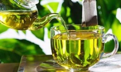 الكشف عن مشروب يخفف من أعراض التهاب المفاصل
