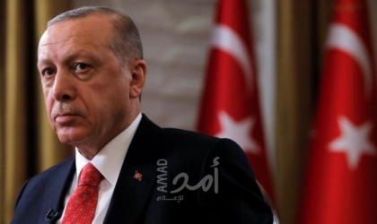 """""""البرلمان التركي"""" يناقش طلبًا من أردوغان بشأن إرسال قوات إلى سوريا والعراق ولبنان"""