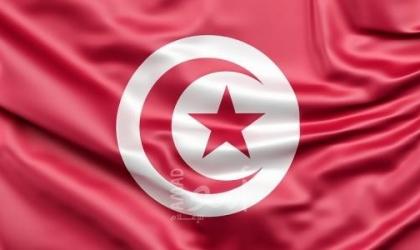 دون ذكر أسباب.. تونس تعلن تأجيل قمة الفرنكوفونية إلى العام القادم