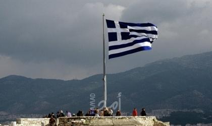 """اليونان تفرض قيودًا إلزامية جديدة على أعضاء التدريس والطلاب لمكافحة """"كورونا"""""""