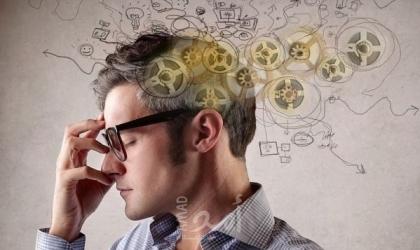 عادات غير صحية تسبب السكتة الدماغية