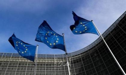 الاتحاد الأوروبي: انضمام تركيا لأوروبا وصل لطريق مسدود