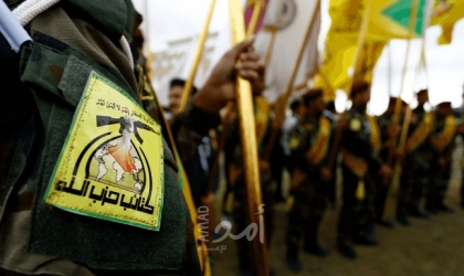 حزب الله: لن ننجر إلى حرب أهلية