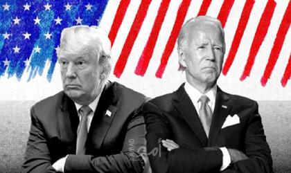 رؤوساء 170 من كبريات الشركات الأميركية يطالبون الكونغرس بإقرار فوز بايدن
