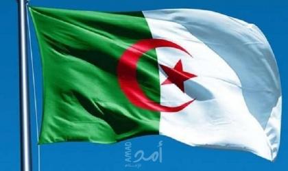 الجزائر ترفع الحجر الصحي الجزئي عن كافة المحافظات اعتبارا من الأربعاء