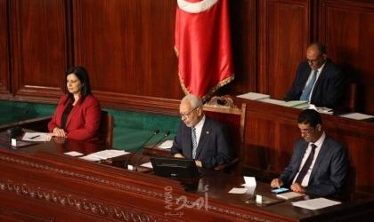 برلماني تونسي: أكثر من 100 نائب يوقعون عريضة لسحب الثقة من الغنوشي