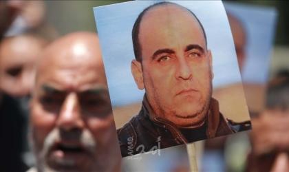 محكمة عسكرية فلسطينية تعقد جلسة جديدة للاستماع إلى شهود في قضية مقتل نزار بنات