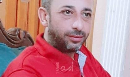 """فصائل ومؤسسات تدعو لتشكيل لجنة مستقلة للتحقيق في وفاة """"شادي نوفل"""""""
