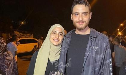 """صحيفة: نحن نعيش في عصر جديد"""": الجيل القادم من النشطاء الفلسطينيين"""