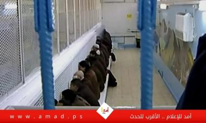 """اتحاد المحامين العرب يطالب بتدويل """"قضية الأسرى"""" والعمل على حماية حقوقهم"""