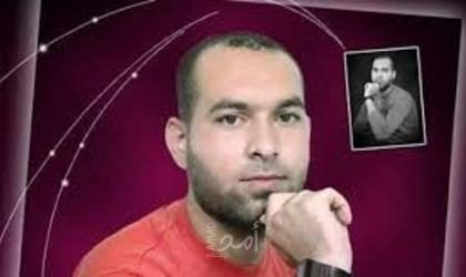 مهجة القدس: الأسير أيهم كمامجي يعاني من آثار ضرب مبرح أثناء إعادة اعتقاله