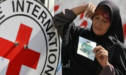 تقرير: ذرائع واهية تضعها إسرائيل لإستمرارها إلغاء زيارات أهالي الأسرى من قطاع غزة
