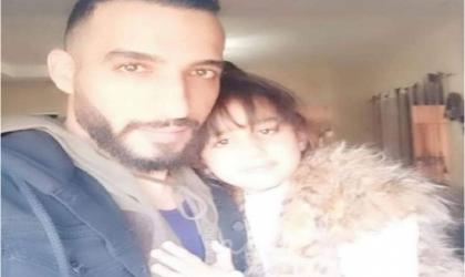 هيئة الأسرى: قرار بتجميد الاعتقال الإداري للأسير كايد الفسفوس