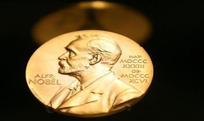 فوز كندي وأمريكيان بجائزة نوبل للاقتصاد