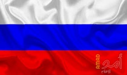 اعتقال رئيس شركة أمن الإلكتروني في روسيا بتهمة تجسس