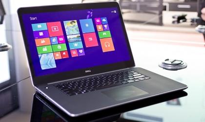 تعرف على الحد الأدنى من متطلبات تثبيت Windows 11 على جهاز كمبيوتر شخصى