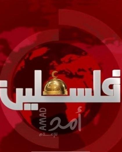 """تلفزيون فلسطين يحصد """"جائزتين"""" في مهرجان اتحاد اذاعات الدول العربية"""