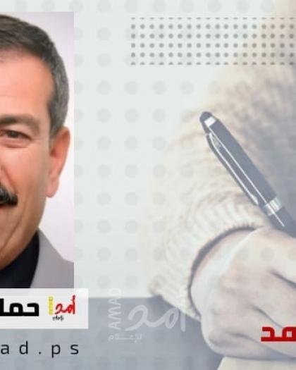 الكرد مع العرب في خندق واحد