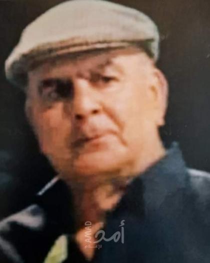 ذكرى رحيل المهندس سمير سالم ثابت (أبوالمعتز)
