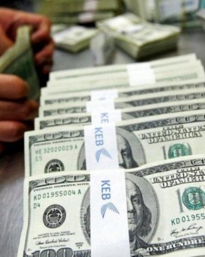 هيئة المراقبة: إدراج الأردن وتركيا ومالي على القوائم الرمادية لزيادة رصد غسلها للأموال
