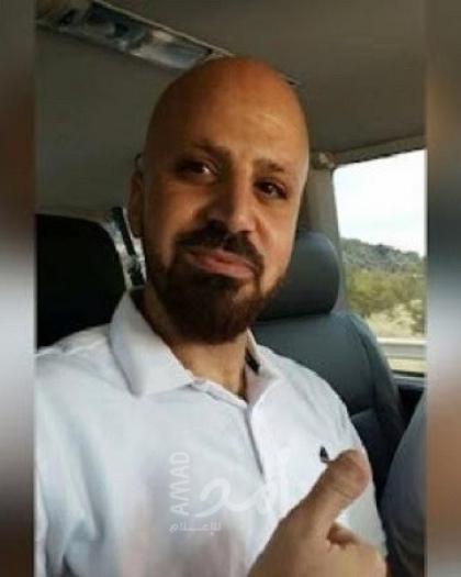 تثبيت الاعتقال الإداري للأسير شادي أبو عكر ستّة أشهر